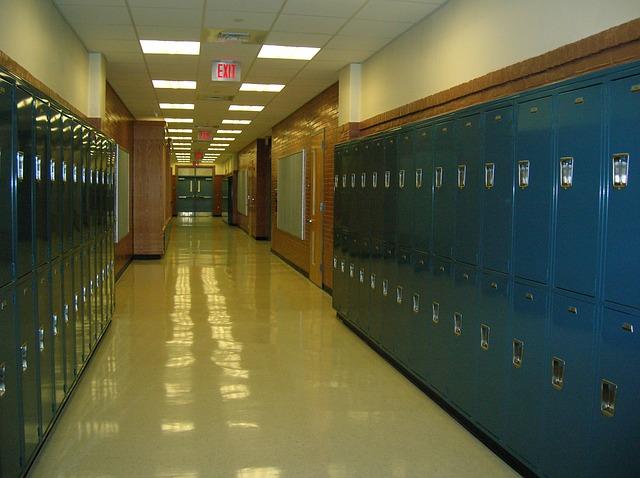 School 417612 640