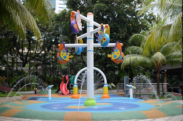 Playground 1051219 640