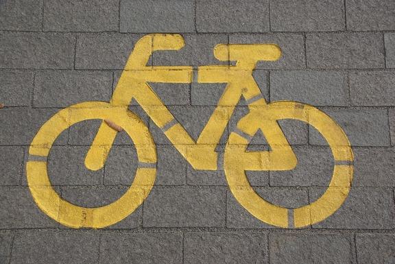 Slider bike 1687088 960 720