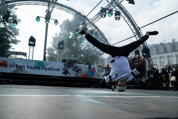 Slider intra urban youth festival 2017 166