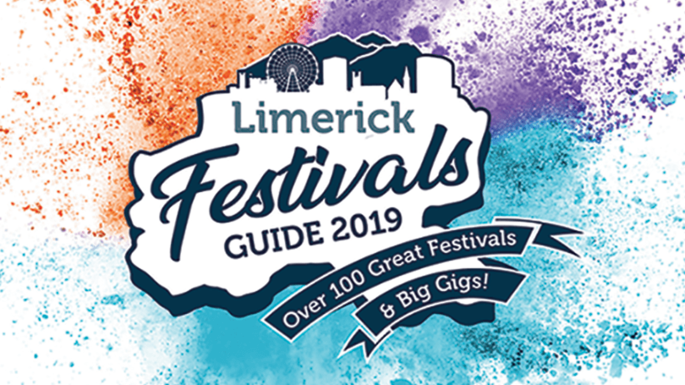 Slider limerick festivals guide 2019 810x456