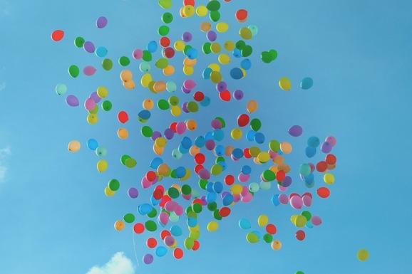 Slider balloons 1835902 960 720
