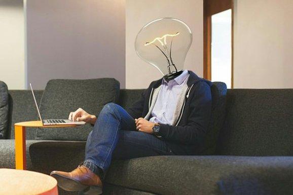 Slider innovation