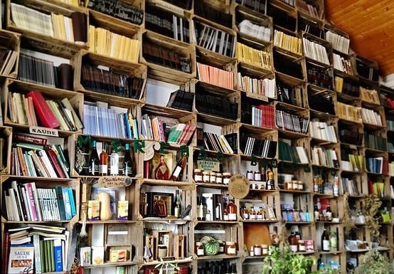Slider library 2756582 640