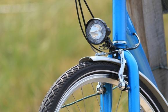 Slider bike 313199 960 720