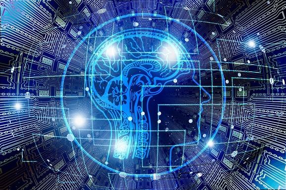 Slider artificial intelligence 3382507 960 720