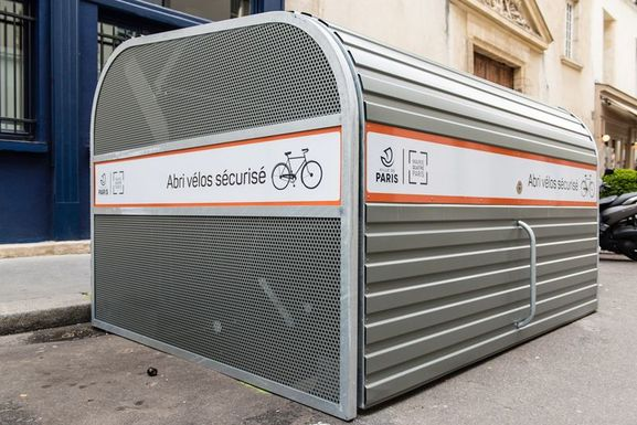 Slider large velobox   emilie chaix    ville de paris