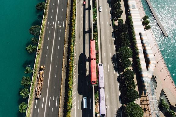 Slider motorway1