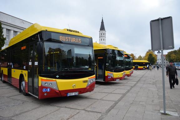 Slider %c5%a0iauli%c5%b3 autobusai