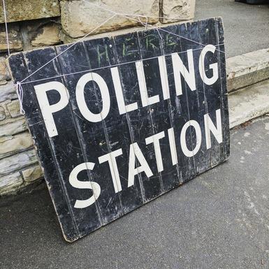 Slider polling station 2643466 1280