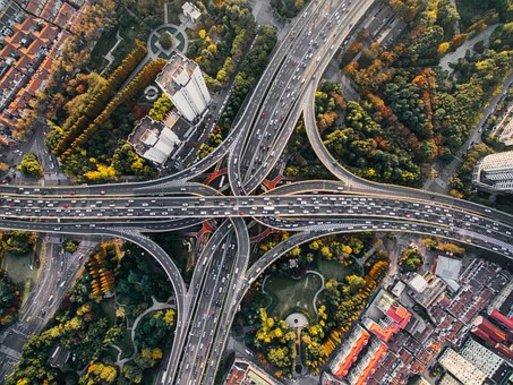 Slider infrastructure