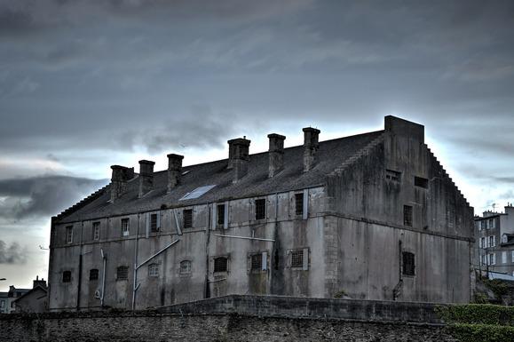 Slider prison 1433543 1280