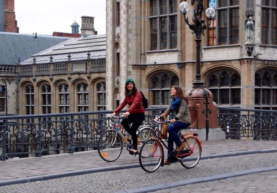 Slider bike 1589559 1280