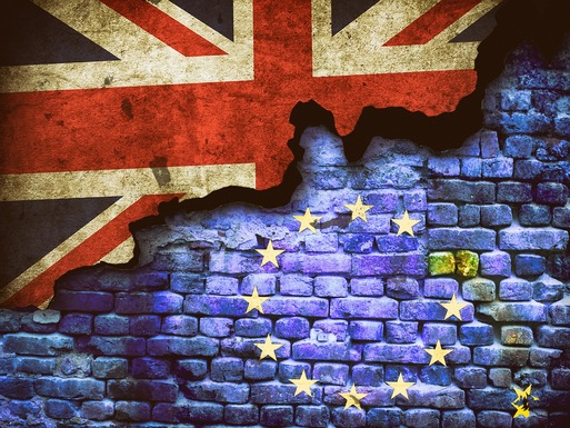 Slider brexit 1491370 1280