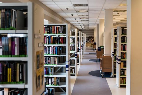 Slider library 488687 1280