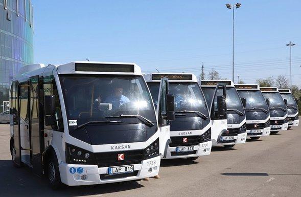 Slider siauliu autobusai 81046499