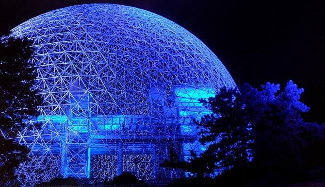 Slider biosphere 3545294 1280