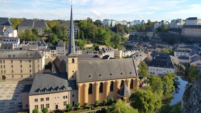 Slider luxembourg 1164656 1280