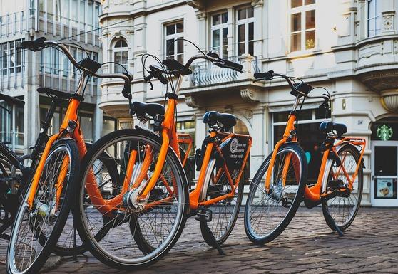 Slider bike 4149653 1280