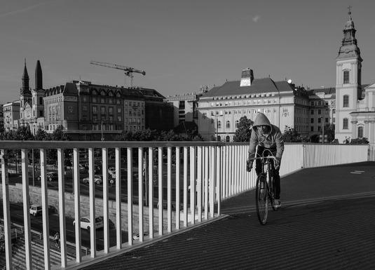 Slider bicycle 2733072 1280