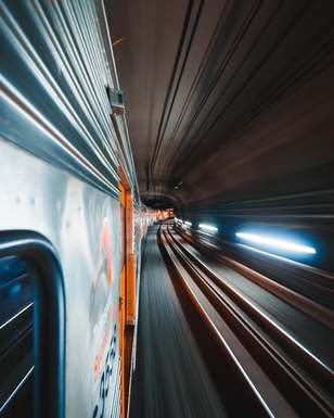 Slider tunnel
