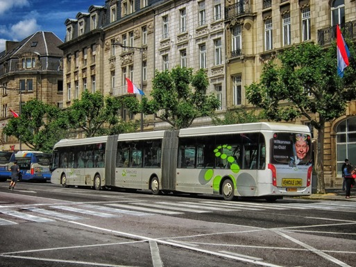 Slider luxembourg 289120 1280