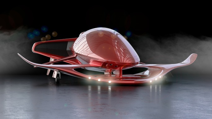 Slider concept 3873990 1280