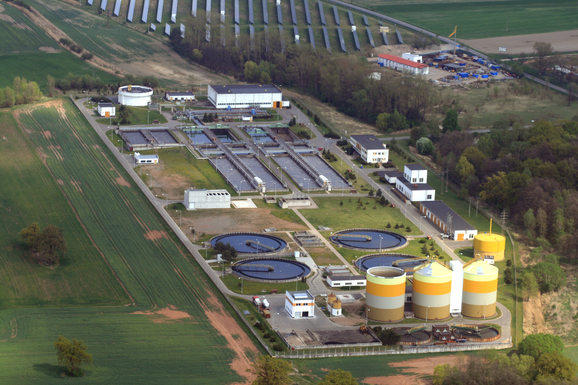 Slider hradec kr%c3%a1lov%c3%a9 wastewater plant from air m1   2