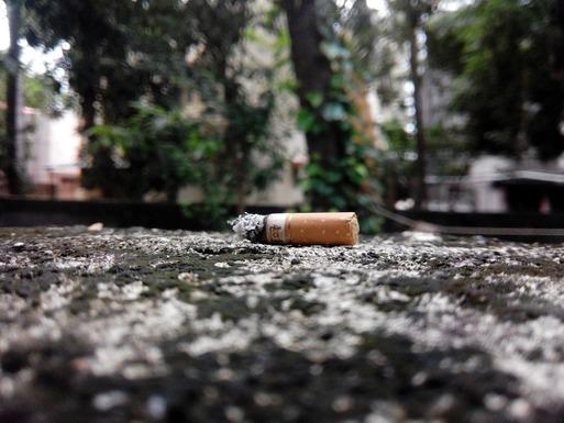 Slider cigarette 1659048 1280