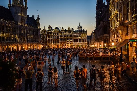 Slider belgium 3590638 1280