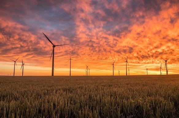 Slider windmills 1838788 1280