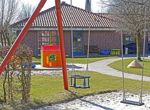 Slider kindergarten 1322559 1280