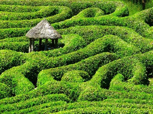 Slider maze 511153 1280