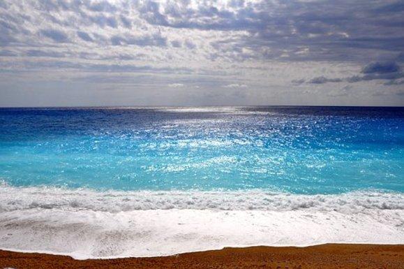 Slider sea