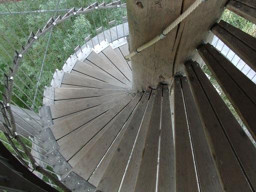 Slider spiral staircase 436034 1280