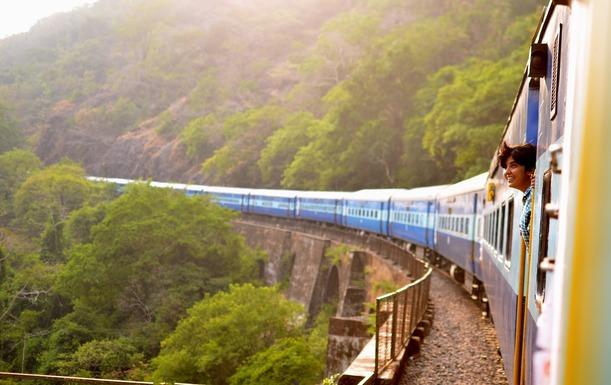 Slider train 947323 1280