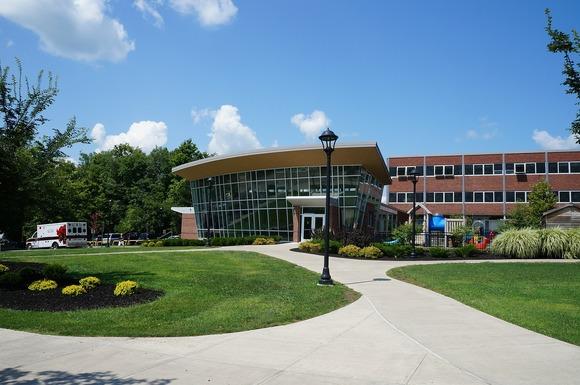 Slider college 75535 1280