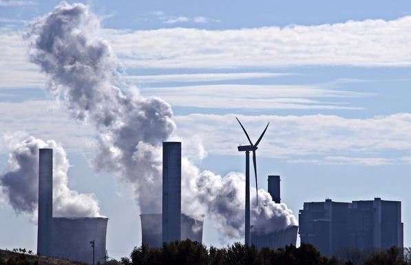 Slider coal fired power plant 3767893 1280