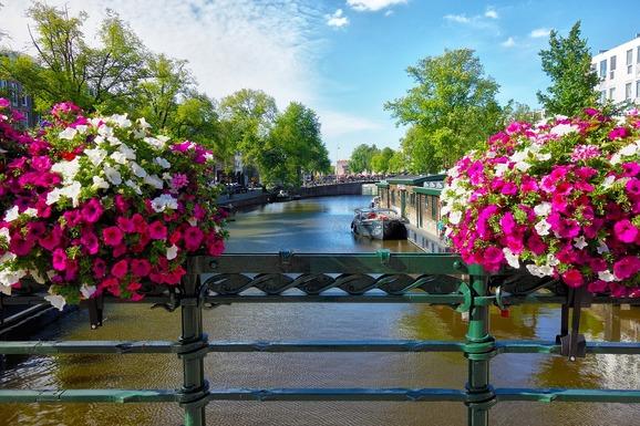 Slider canal 2817751 1280