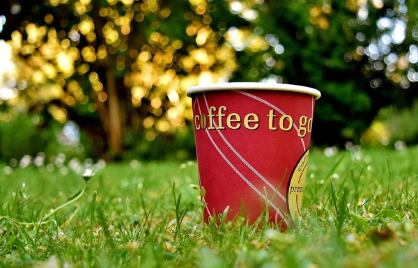 Slider coffee 2390903 1280