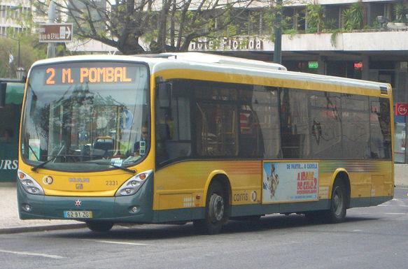 Slider 800px autocarro carris