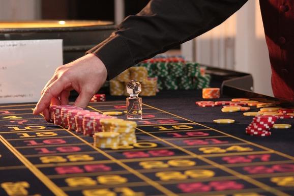 Slider roulette 2246562 1280