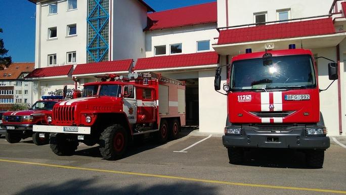 Slider firehouse 429754 1280