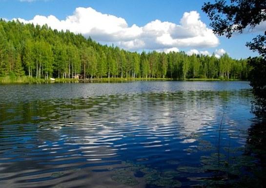 Slider finland
