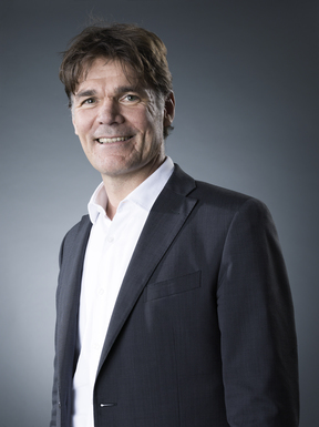 Slider burgemeester depla 2018 03  lighthousestudio