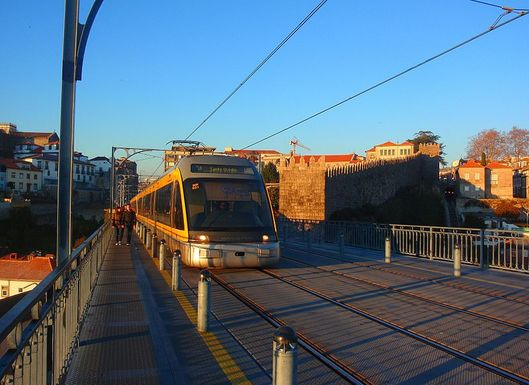 Slider porto  portugal   21819935774