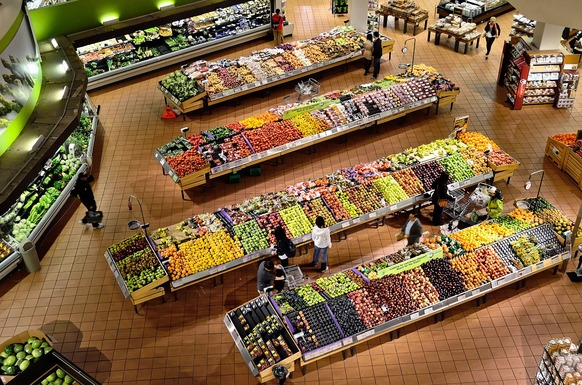 Slider supermarket 949913 1280
