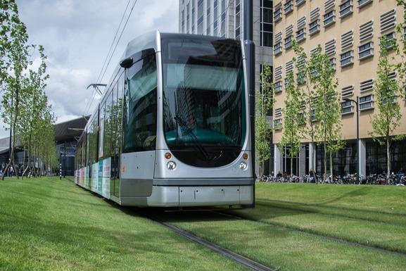 Slider tram 1481395 1280