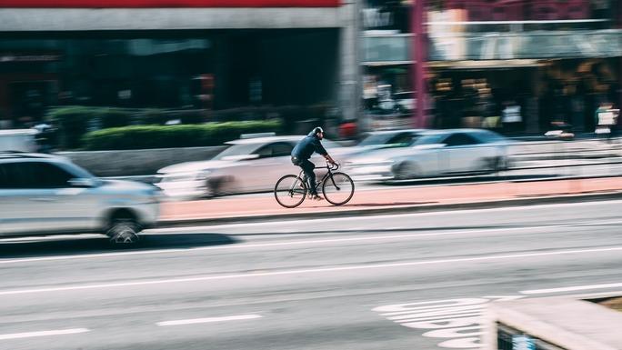 Slider bike 1836934 1280