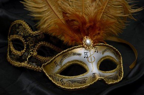 Slider mask 2014551  340